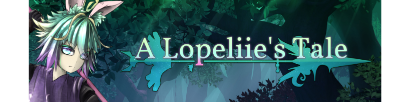 A Lopeliie's Guide